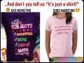 shirt-slide-1