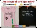 shirt-slide4