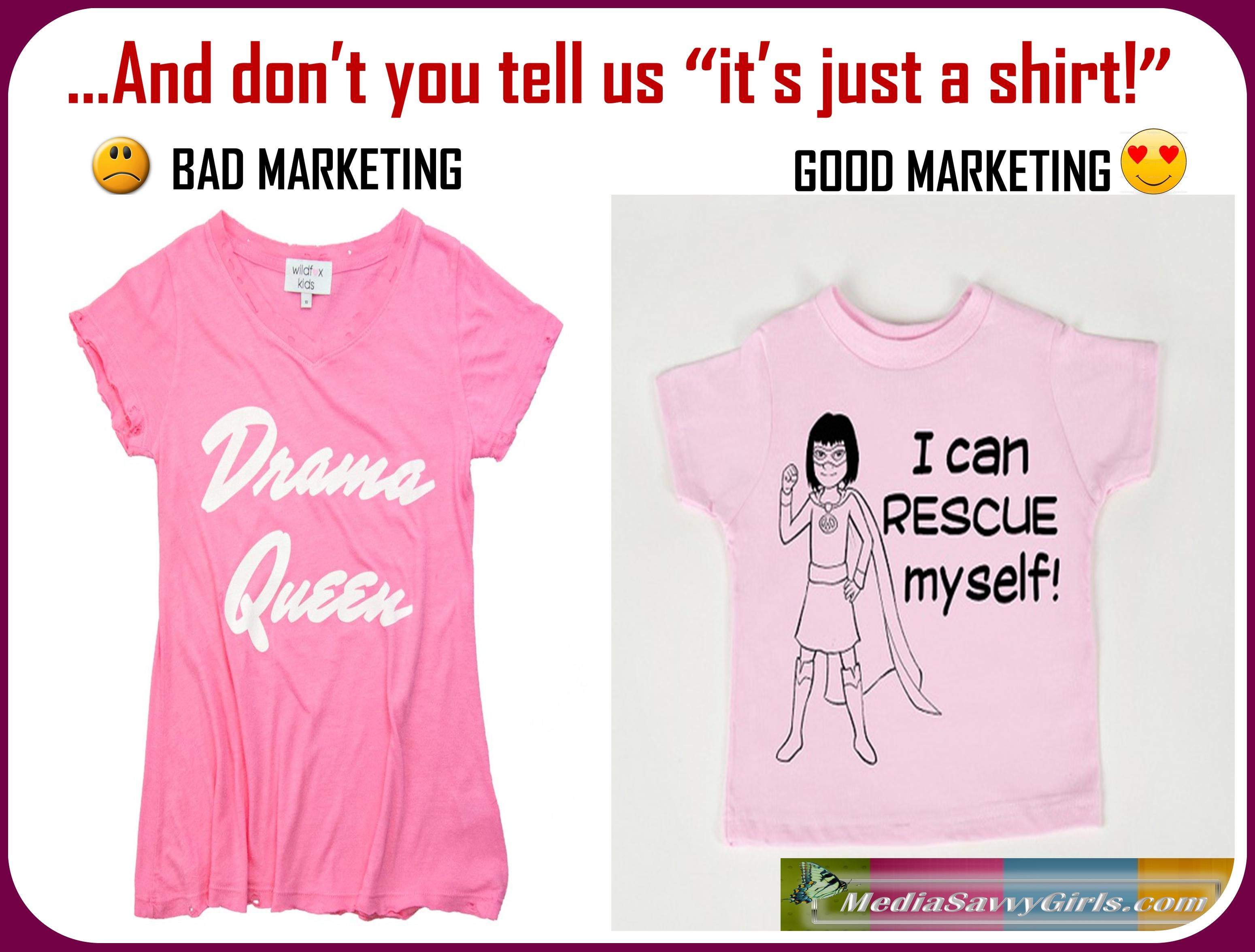 shirt100016frame